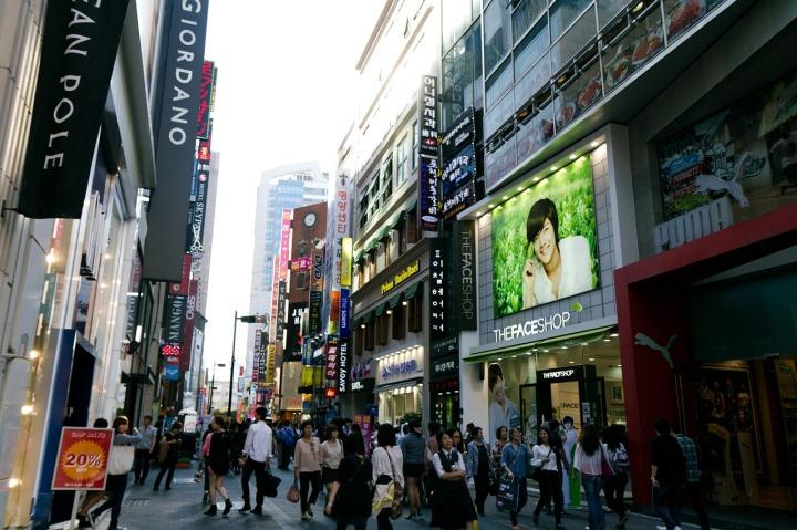 myeongdong-326136_1280