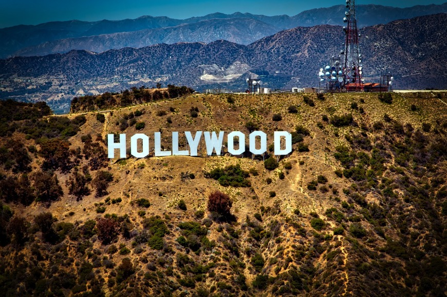 Upcoming Music and Film Festival in Los Angeles South Korea
