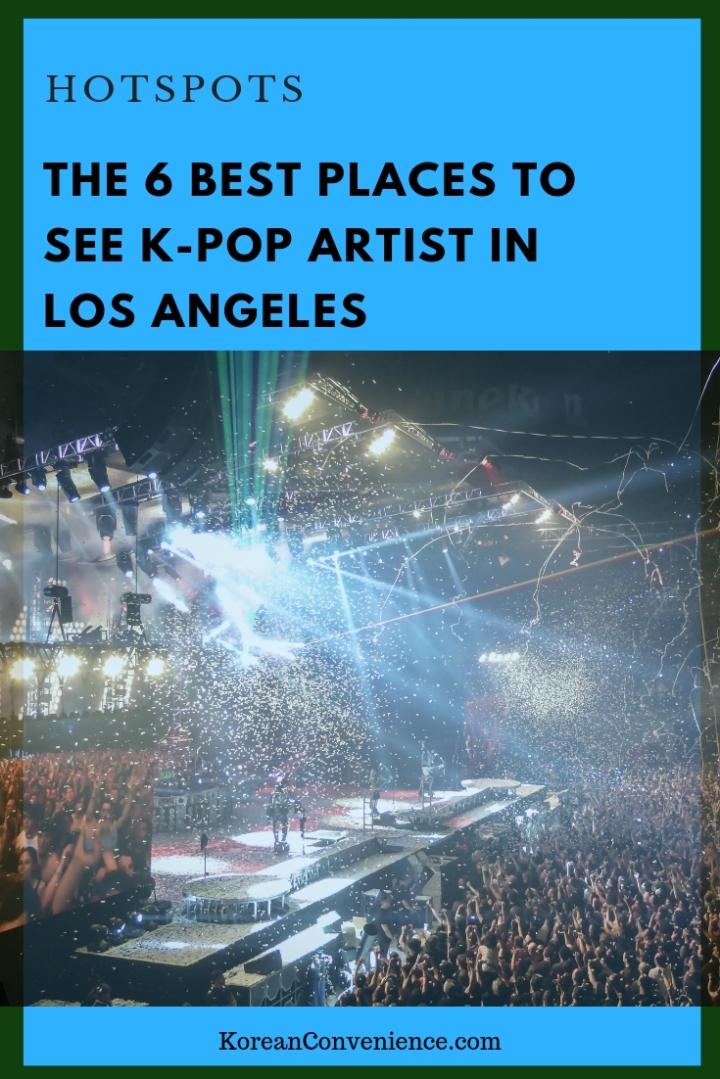 Kpop Hangouts-2